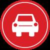 Autofit - Sijaisauto