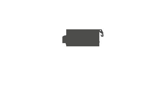 Autofit-ajoturva