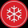 Autofit - Ilmastointihuolto