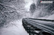Talvirenkaiden vaihto kohta ajankohtaista